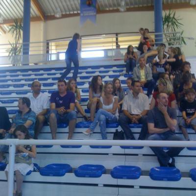 Le public 3