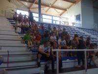 Le public 1
