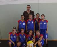 Equipes 2011-2012