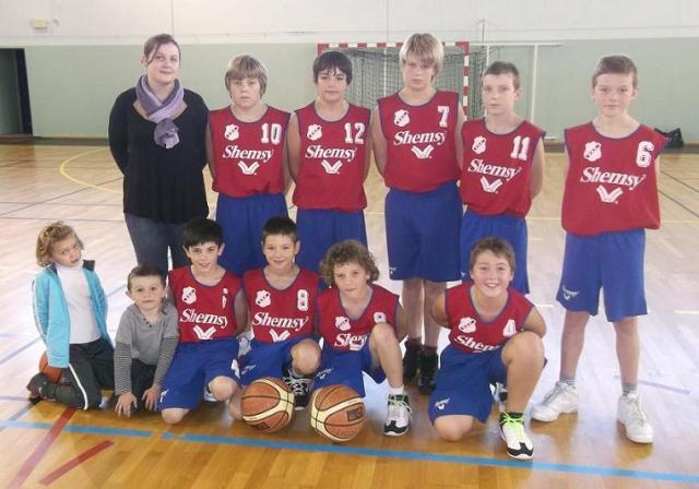 Benjamins-2011-12