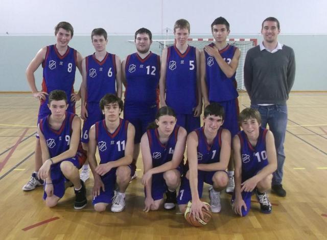 Cadets-2011-12