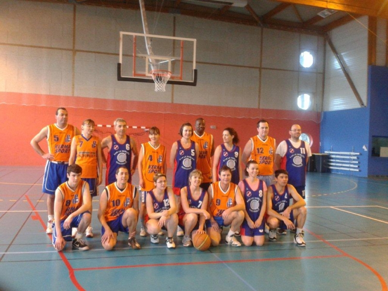 Ppleuven_basket_club_130123014009980