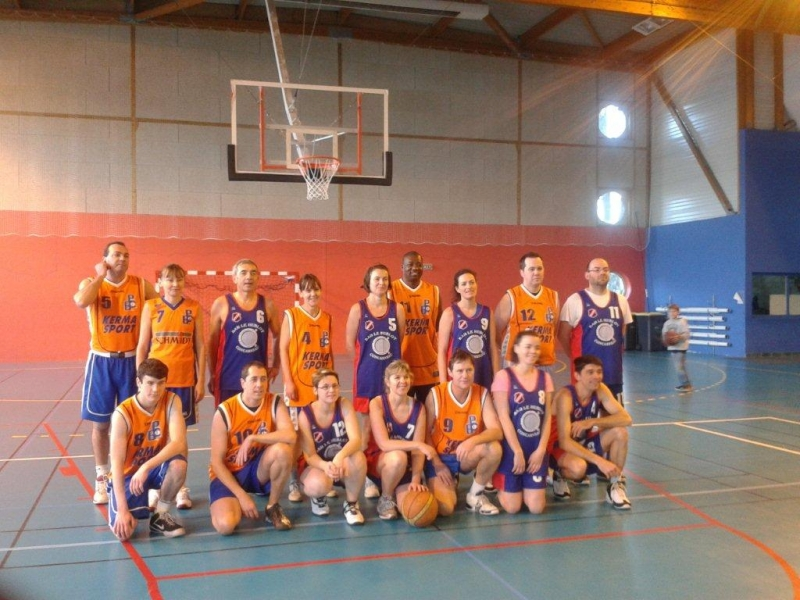 Ppleuven_basket_club_130123014023822