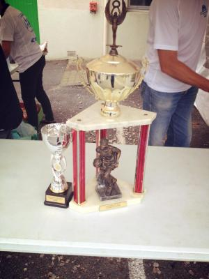 coupe-tournoi-de-guidel-sept2013.jpg