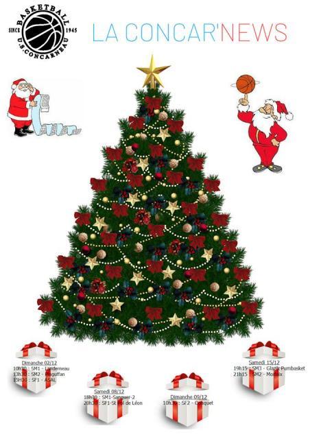 Decembre 1