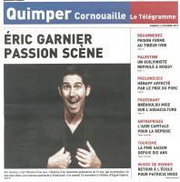 eric-garnier-telegramme-13102012-p1.jpg