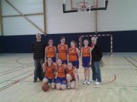 u15f-tournoi-guidel.jpg
